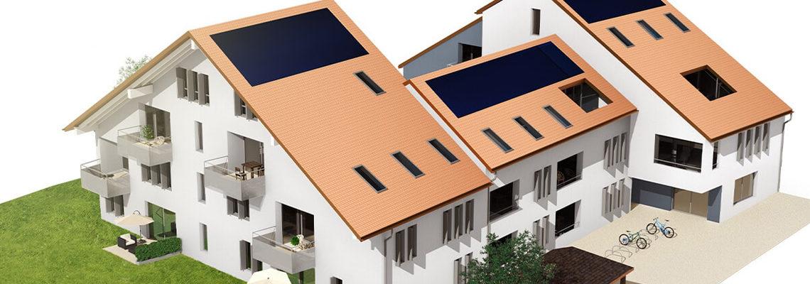 Les annonces immobilières de vente à Argentat