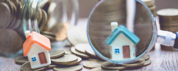 Trouver des biens immobiliers adaptés à vos besoins à Brive