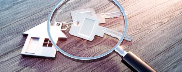Meilleures annonces d'immobilier