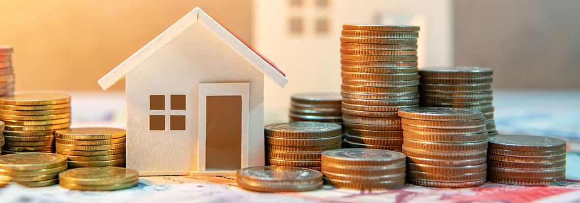 Commissions immobilières