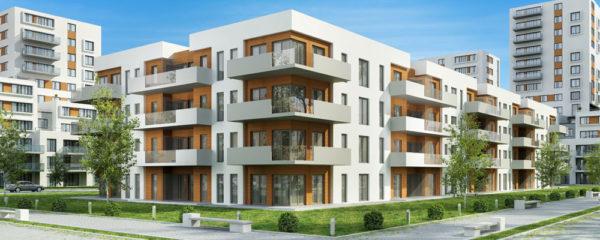 Estimation appartement